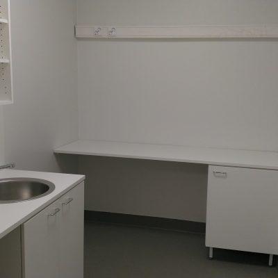Pyykkihuone