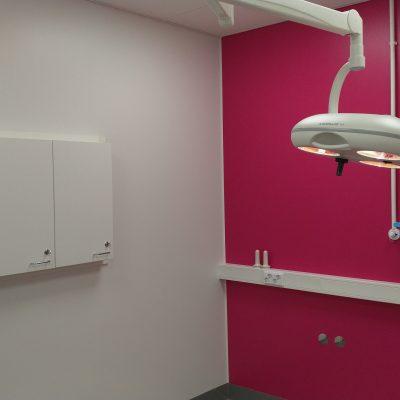 Ortopedinhuone